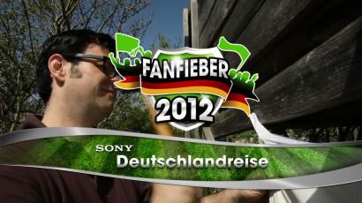 201205_SONYfanfieber_002