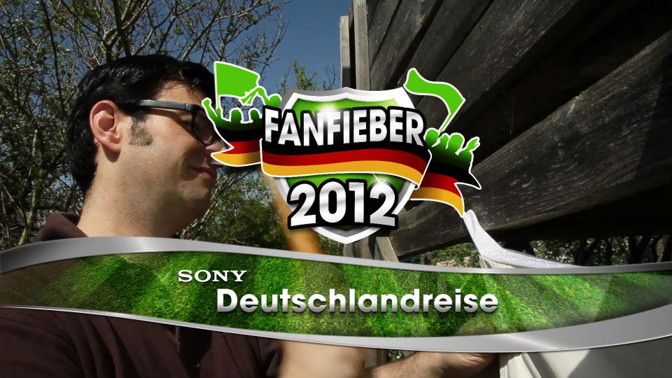 201205_SONYfanfieber_002.jpg