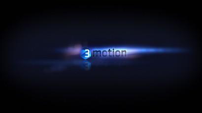 201401_3motion_logoanima