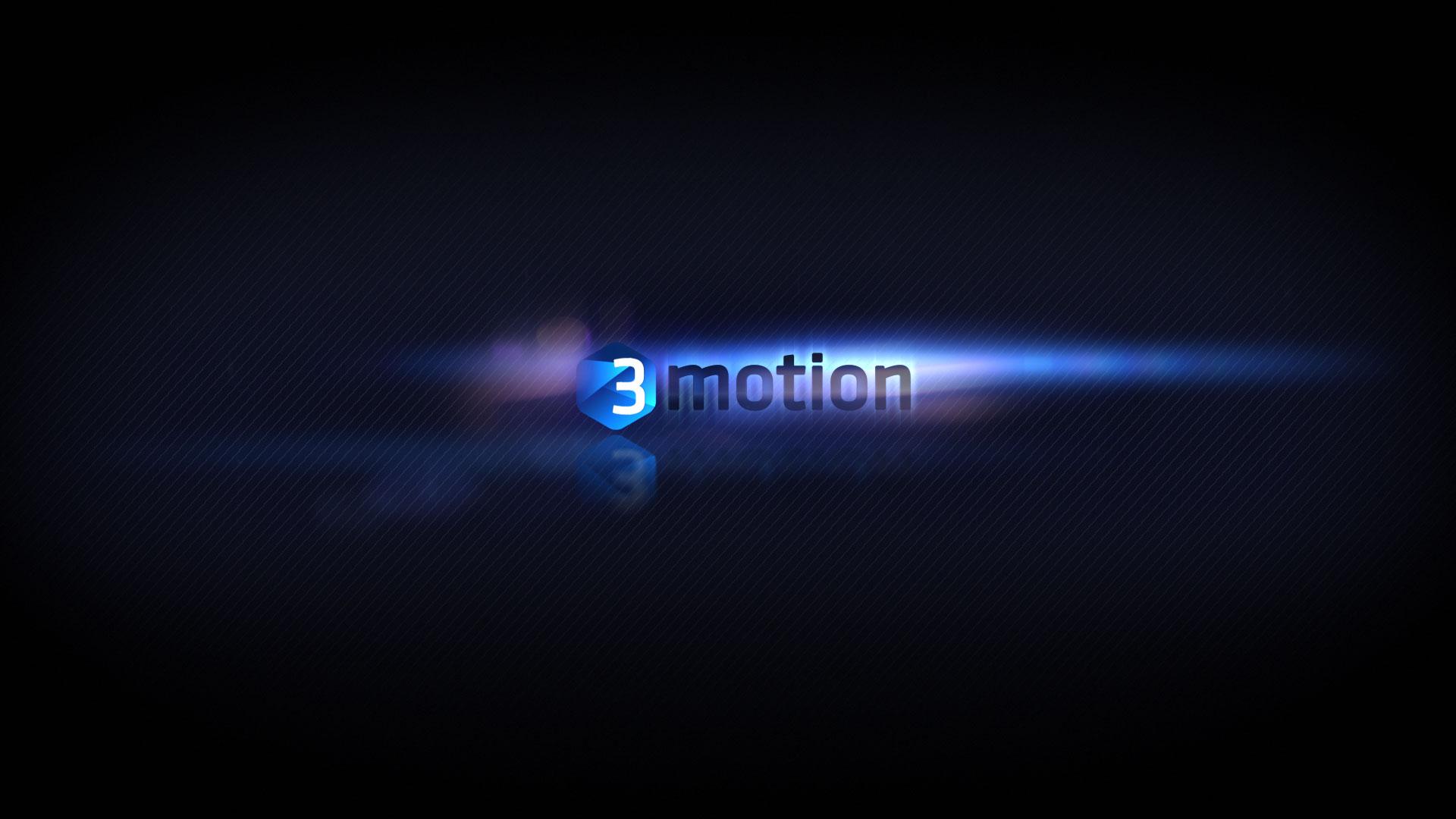 201401_3motion_logoanima.jpg