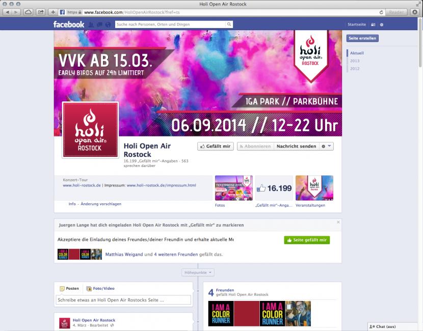 fk_web_portfolio_2014_HOA02.png