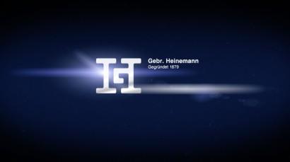 heinemann_2013_1