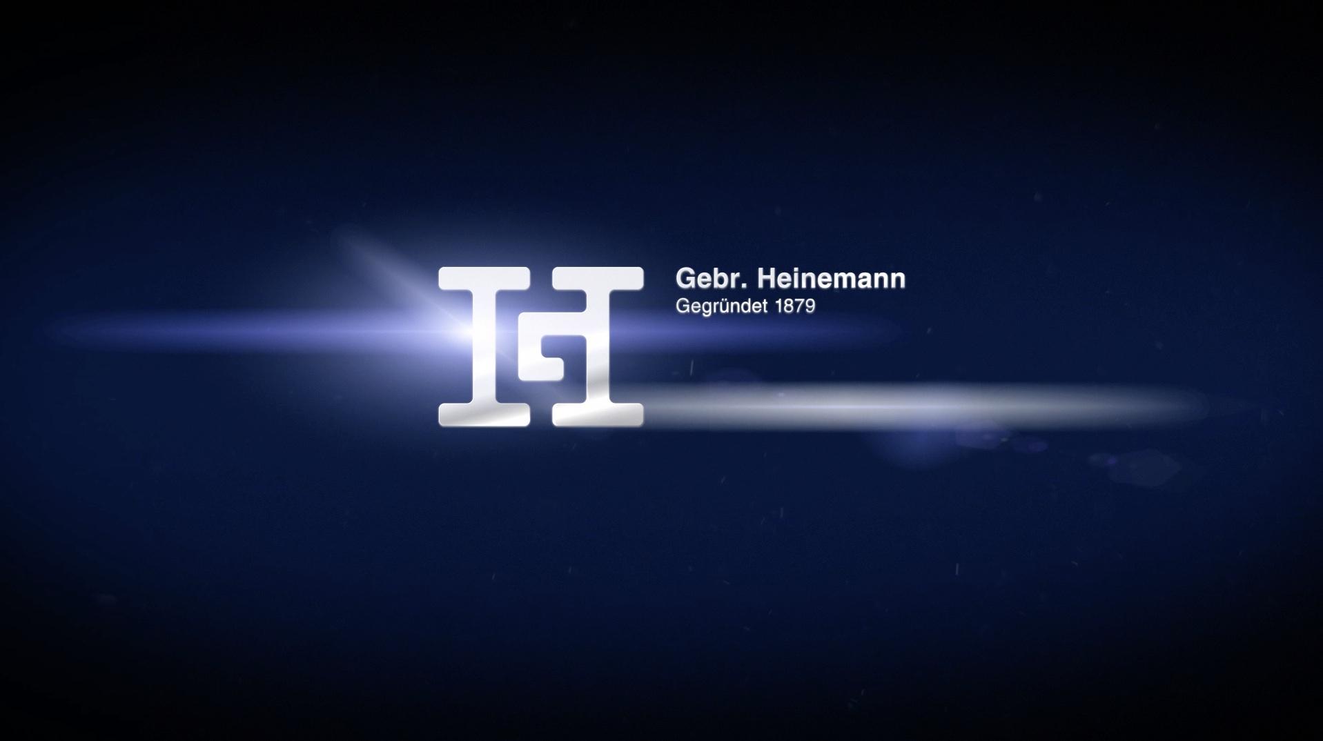 heinemann_2013_1.jpeg