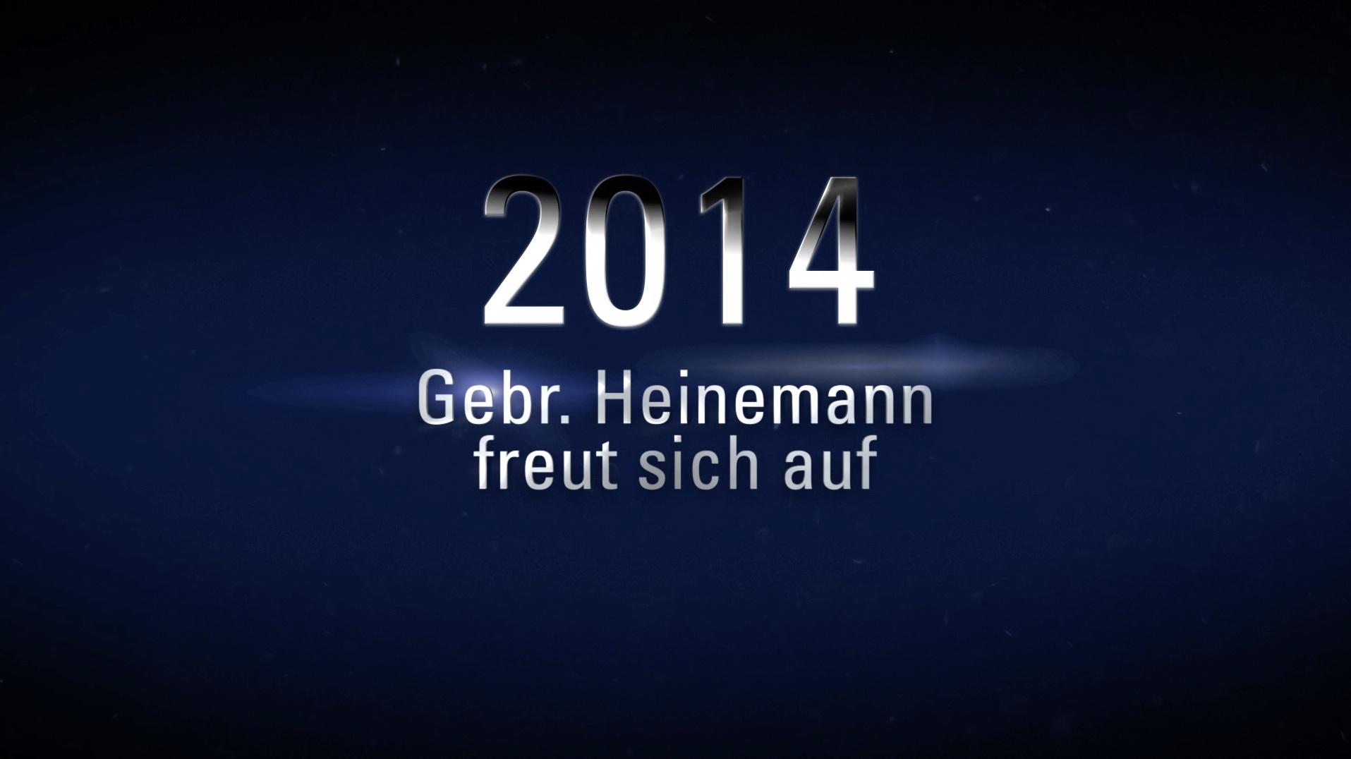 heinemann_2013_5.jpeg