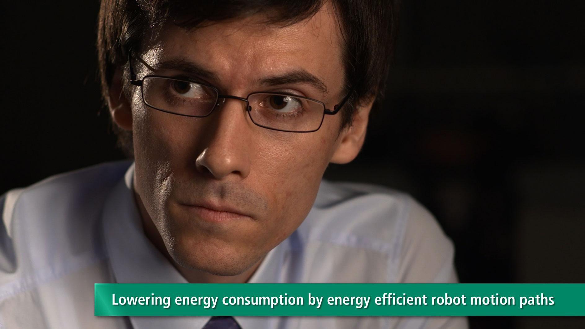 20130419_Siemens_Roboter_002.jpg