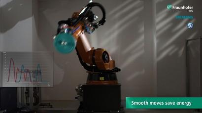 20130419_Siemens_Roboter_003
