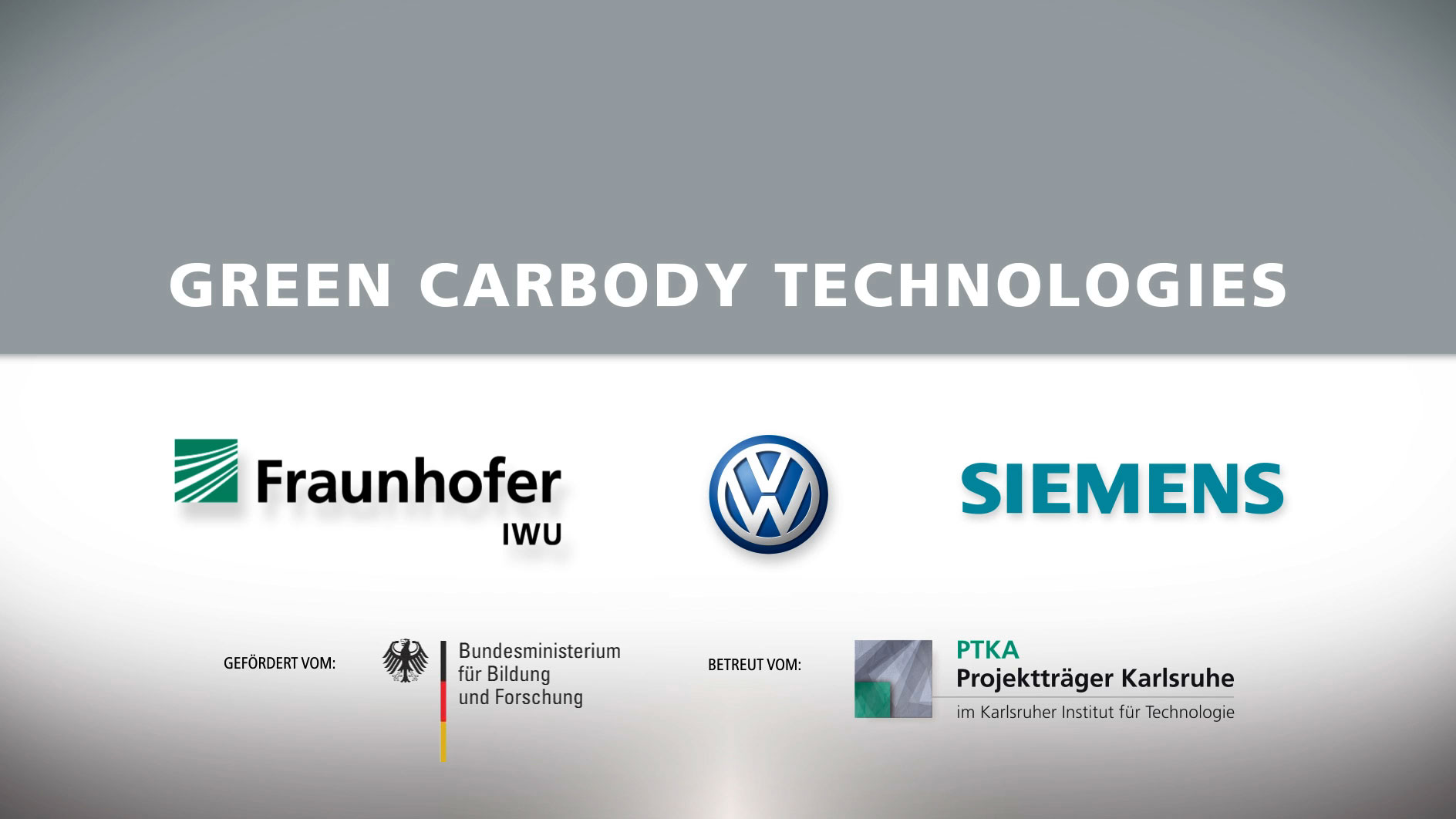 20130419_Siemens_Roboter_005.jpg