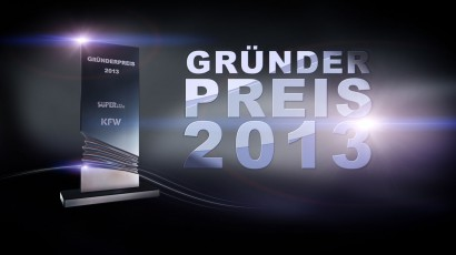 201304_HM_Gruenderpreis_003