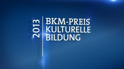 2013_bkm_preis_001