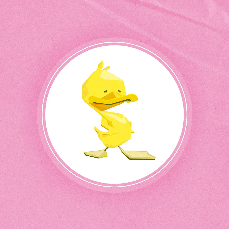 duck_002.jpg