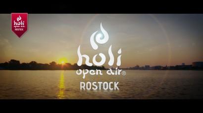 20141117_HOA_2014_Rostock_comp_01.jpg