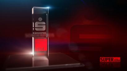 20141127_OSV_Award_2014_allgemein_05